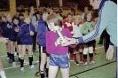 E-Junioren 1978-1979