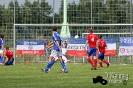 Landespokal: BSC - Holstein Kiel